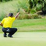Golf Psychology