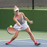 Tennis Psycology