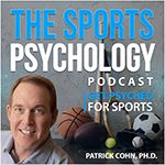 Sports Psychology Podcast