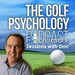Golf Psychology Podcast