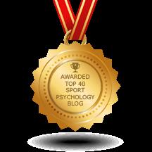 Top-40-Sport-Psychology-Blogs