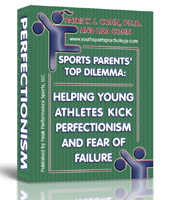 Helping Young Athletes Kick Perfectionism and Fear of ...