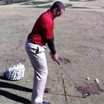 Golf Psychology Success