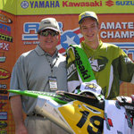 Motocross Psychology