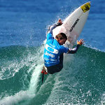 Sports Psychology and Surfing